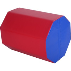 25 x 30 octagon tumbler skill shape exercise gymnastic mat preschool kids gym - Allshopathome-Best Price Comparison Website,Compare Prices & Save