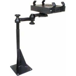 ram mounts ram vbd 122 sw1 universal drill down laptop mount - Allshopathome-Best Price Comparison Website,Compare Prices & Save
