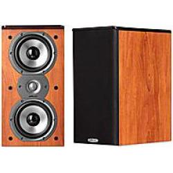 Polk Audio TSi200 CH-pair Bookshelf speakers