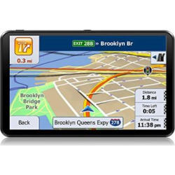 gps navigation for car 7 inch touchscreenlifetime map updates gps - Allshopathome-Best Price Comparison Website,Compare Prices & Save