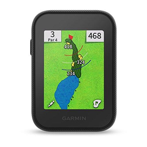 garmin approach g30 golf handheld gps - Allshopathome-Best Price Comparison Website,Compare Prices & Save