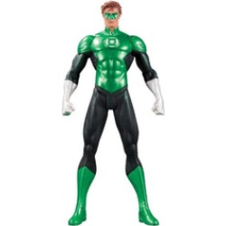 Justice League: Green Lantern Action Figure