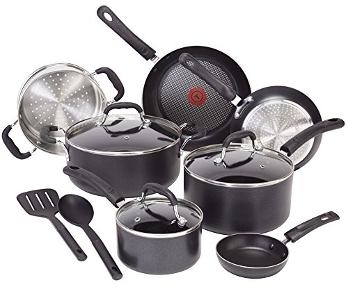 Best Cookware For Induction Cooktop – Read Reviews & Compare Prices