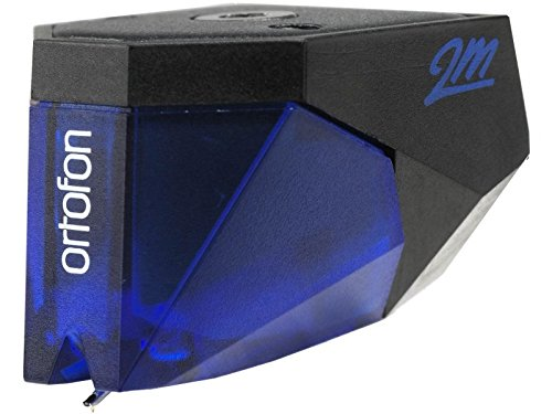 ortofon 2m blue mm phono cartridge - Allshopathome-Best Price Comparison Website,Compare Prices & Save