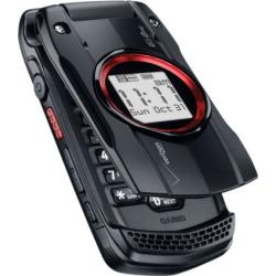 Casio G'zOne Ravine C751 Rugged Cell Phone (Verizon Wireless)