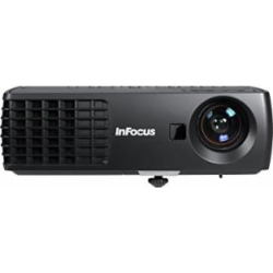 infocus in1110a xga mobile projector 2100 lumens hdmi 2gb memory - Allshopathome-Best Price Comparison Website,Compare Prices & Save