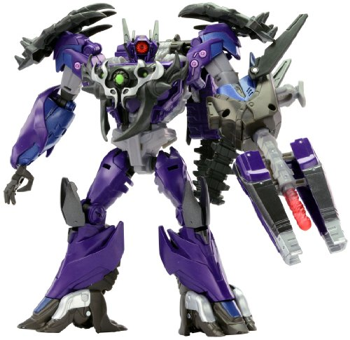 transformers go g13 hunter shockwave - Allshopathome-Best Price Comparison Website,Compare Prices & Save