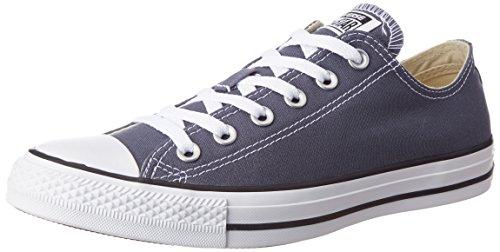 Converse Unisex SSNL Colours Sharkskin Sneakers – 7 UK/India (40 EU)
