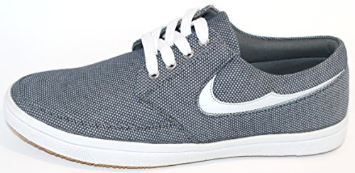 Fieldcare Casual Matty Fabric Boat shoe sneakers (8)