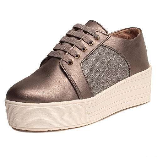 Klaur Melbourne Women Sneakers