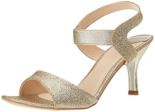Catwalk Women's Fashion Sandals – 9 UK/India (41 EU) (2208XX)