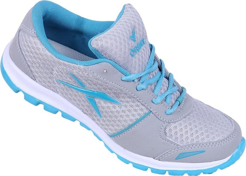 Orbit Running Shoes(Blue)