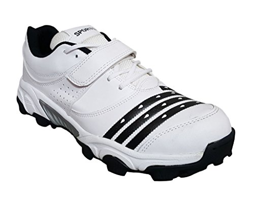 Sports CS 765 Cricket Shoes (7)