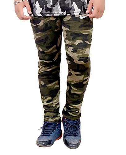 Mens Army Trackpants & Lowers