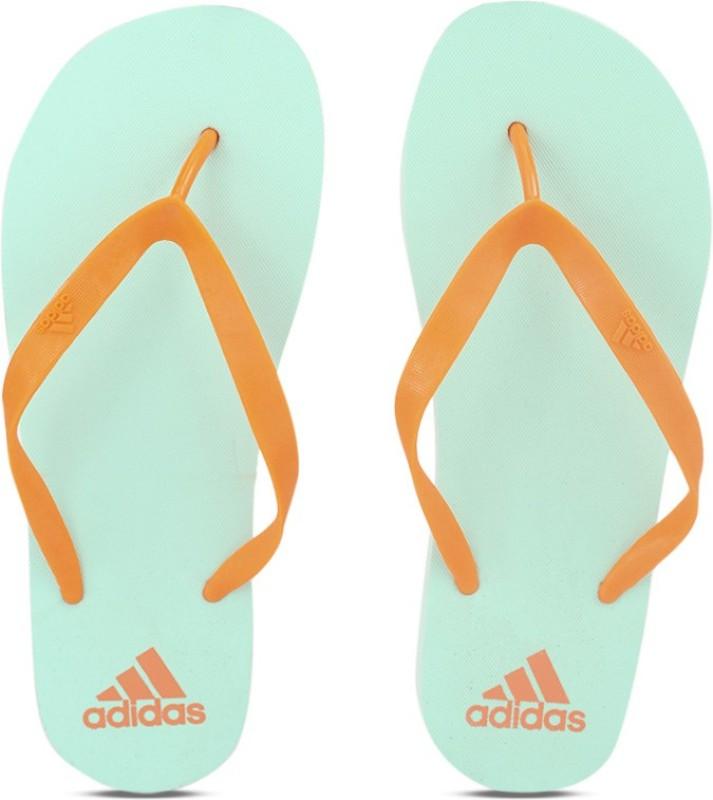 Adidas ADI RIB W Flip Flops