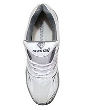 Spartan Maxx VolleyBall Shoe, Size 8