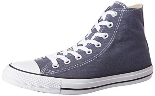 Converse Unisex SSNL Colours Sharkskin Sneakers – 11 UK/India (45 EU)