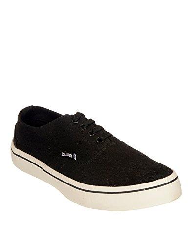 duke men canvasrubber canvas shoes 11 -