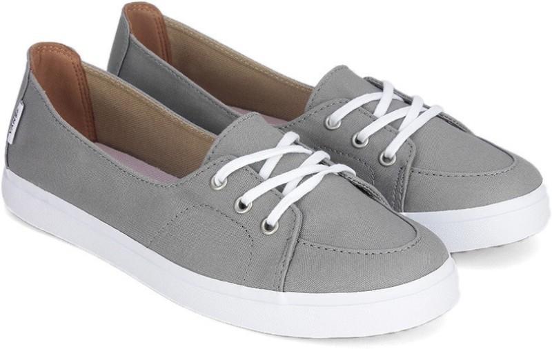 Vans PALISADES SF Casuals(Grey)