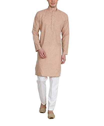 jompers mens kurta pyjama set available in various colour options -