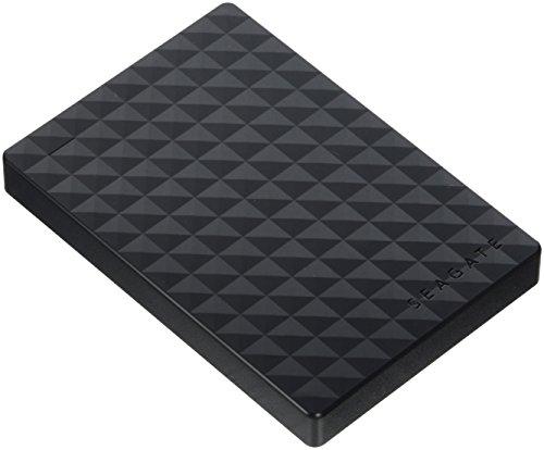 seagate expansion 15tb portable external drive -
