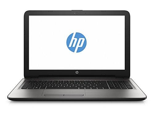 hp 15 ay516tx 156 inch laptop 6th gen core i5 6200u4gb1tbfreedos 202gb -