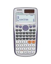 casio fx 991es plus scientific calculator -