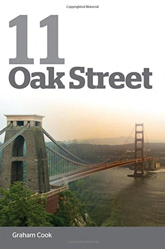 11 oak street the true story of the abduction of a three year old child and -