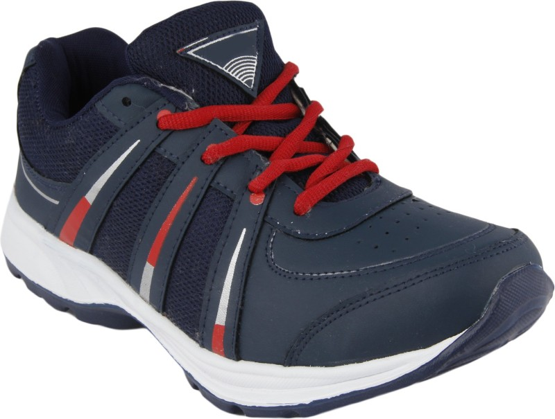 NDX Classic Running Shoes Corporate Casuals For Men(Tan)