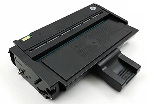 alphabet toner cartridge for ricoh sp 200 sp 200n sp 200s sp 200su -