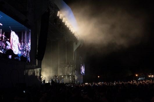 Mallorca Live Festival Viernes 638