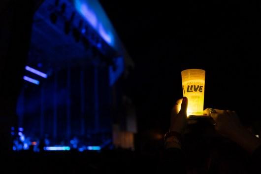 Mallorca Live Festival Viernes 594