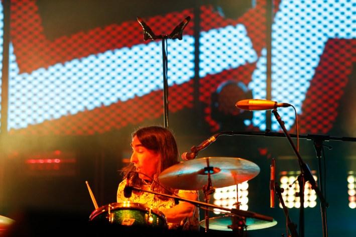 Mallorca Live Festival Viernes 491