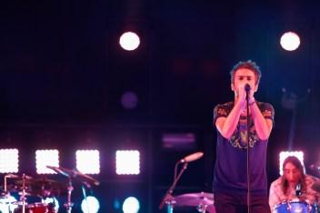 Mallorca Live Festival Viernes 335