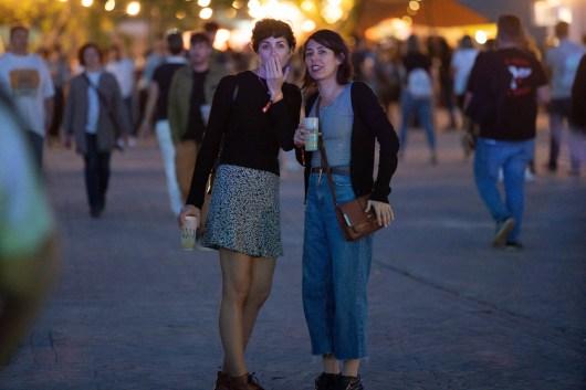 Mallorca Live Festival Viernes 180