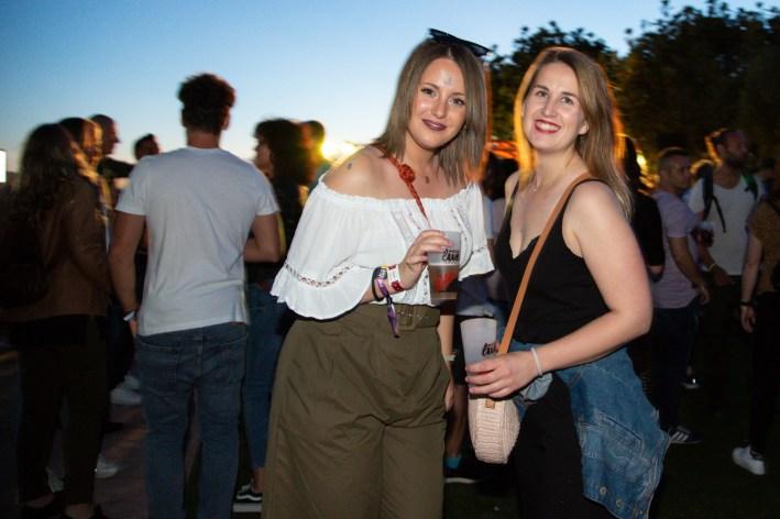 Mallorca Live Festival Viernes 170