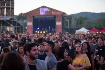 Mallorca Live Festival Viernes 153