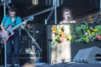 Mallorca Live Festival Viernes 9