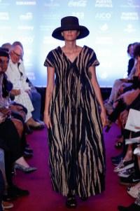 Mallorca Design Day 545