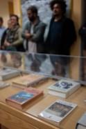 Exposición Solnegre 34