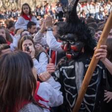 Sant Antoni Arta 95