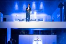 Nuevo Porsche 23