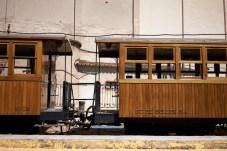 Tren de Soller 15