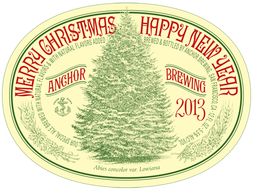https://i1.wp.com/s3.amazonaws.com/anchor_cms_production/articles/115/original/Anchor-Christmas-Ale-2013.png