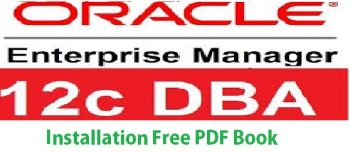 How to remove a target from Oracle Enterprise Manager manually