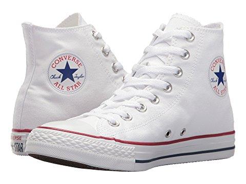 Converse Chuck Taylors