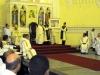 Missa em Ação de Graças 9.