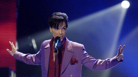 El artista pop Prince apareció muerto en su casa de Minesota el 21 de abril. Tenía 57 años