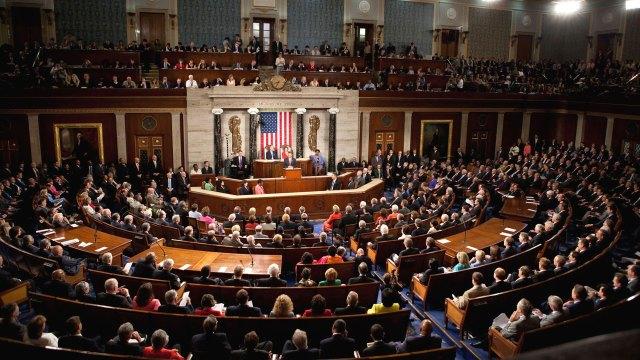 El Senado de Estados Unidos aún tiene que aprobar la designación de Haspel
