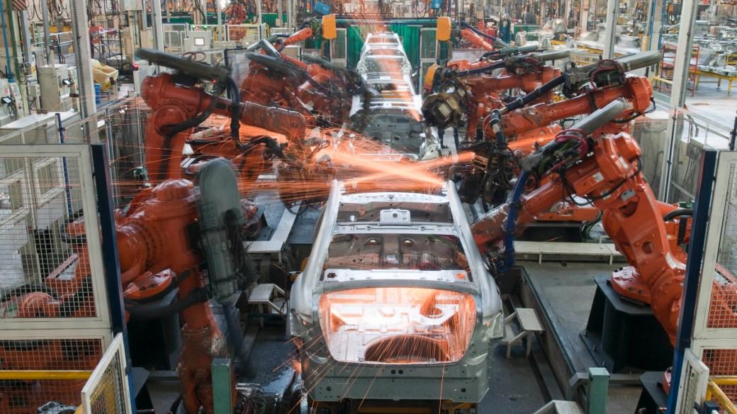 Las tarifas afectarán a diversas industrias en ambos países